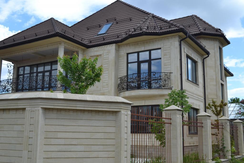Горогороды Краснодар, купить дом Горогороды Краснодар, продажа домов Горогороды Краснодар