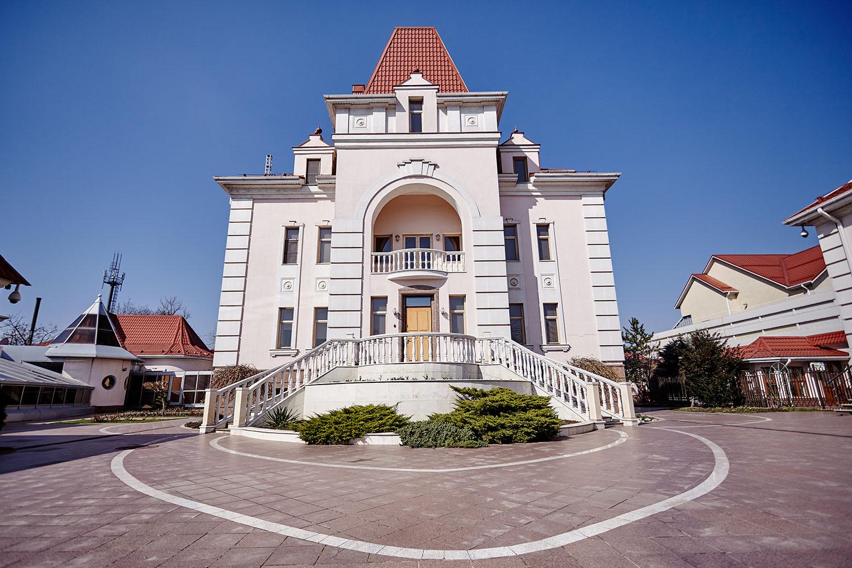 элитная недвижимость в коаснодаре российском… Узнать Тельняшка