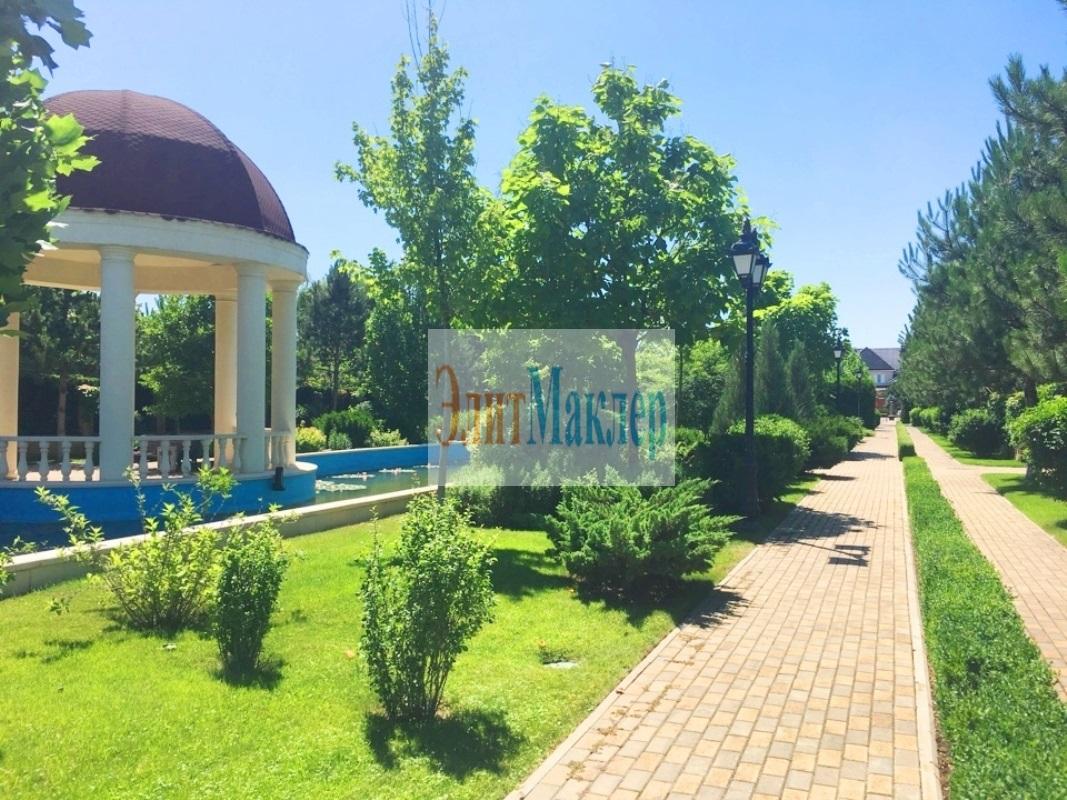 Екатериновка Краснодар