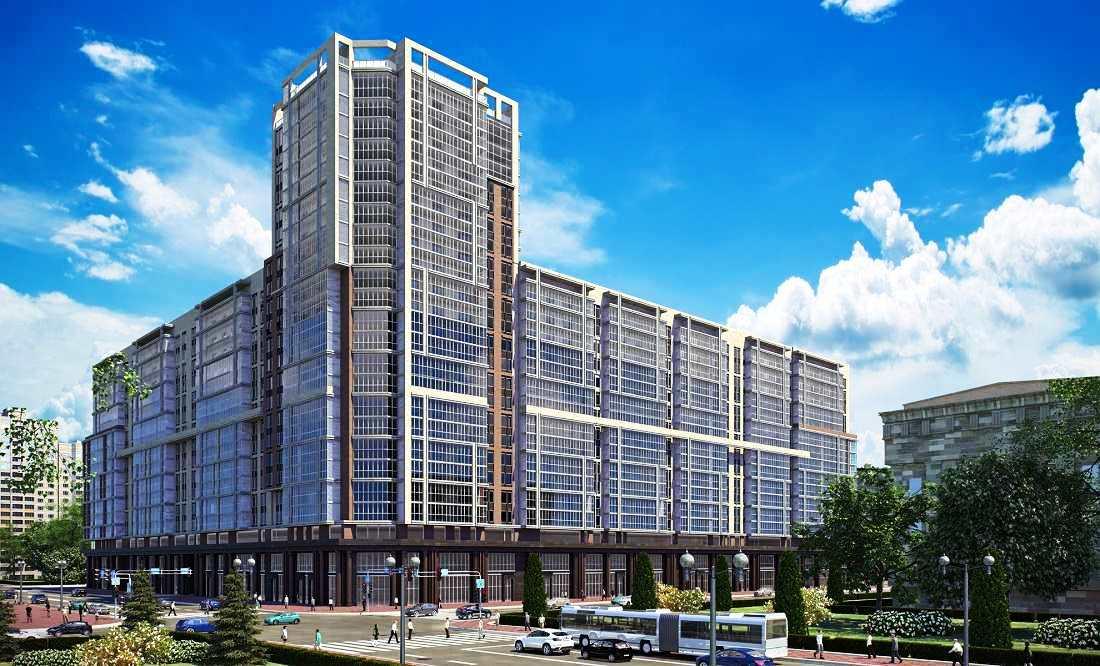 ЦИАН  база недвижимости в Краснодаре  Продажа аренда